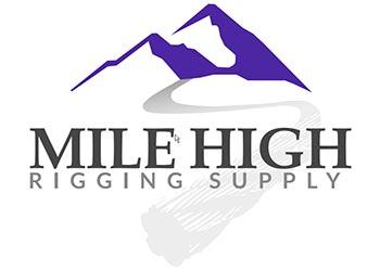 mhrsupply_logo
