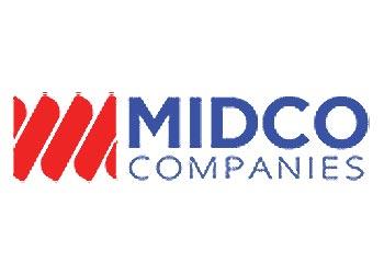 midco-logo3