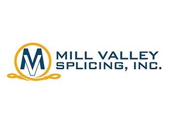 mill-valley