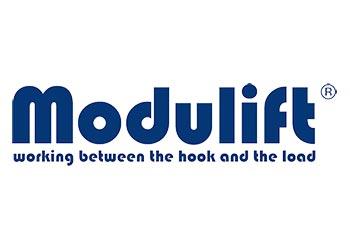 modulift_logo