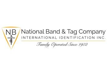 nationalband