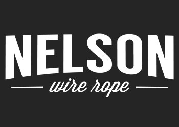 nelson-wire-rope
