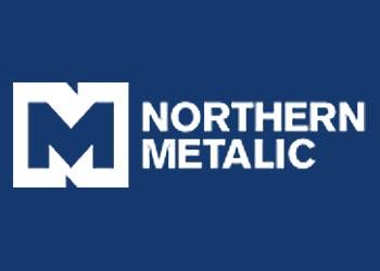 northern-metallic