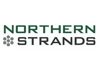 northern-strands