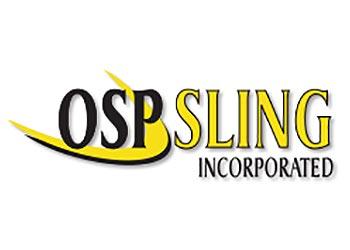 osp-sling-logo