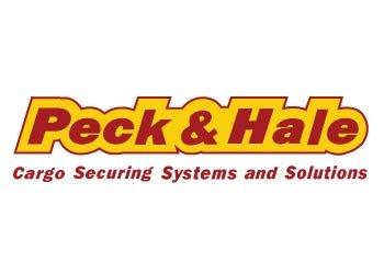 peck-hale