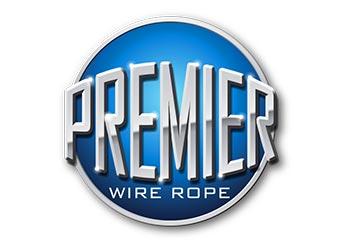 pwr-logo-blue