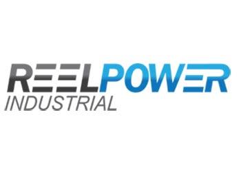reel-power