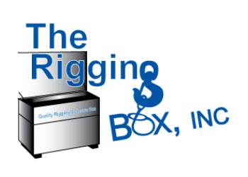 riggingboxlogo-300×200