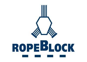 rope-block