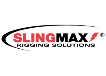slingmaxlogo