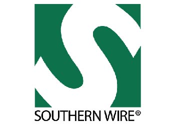southern-wire