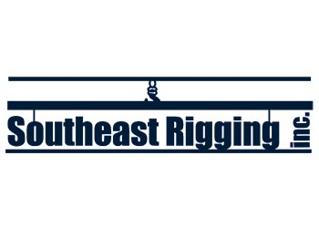 southest-rigging
