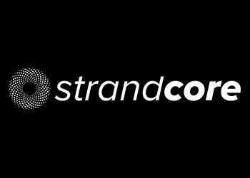 strandcore