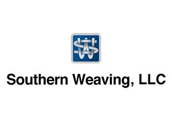 swc-logo-black