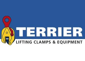 terrier-clamps-logo