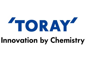 toray_logo
