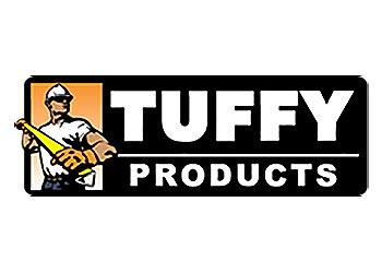 tuffy_logo