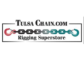 tulsa-chain