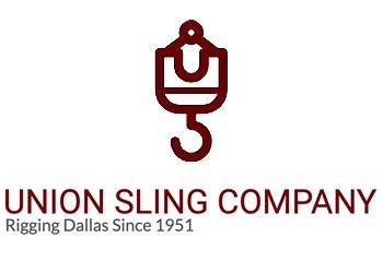 united-sling