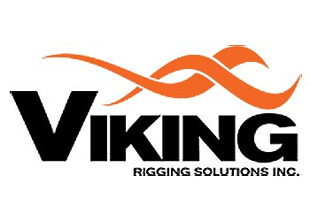 viking-rigging-solutions-logo