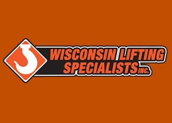 wisconsin-lifting