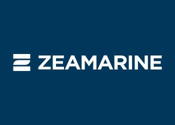 zeamarine