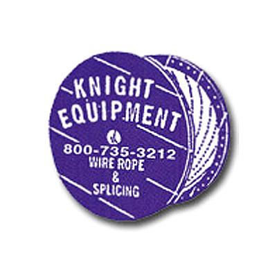 Knight Equipment