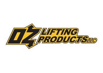 ozliftingproducts (2)